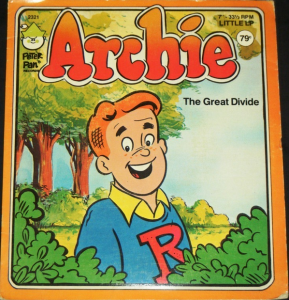 us-of-archie