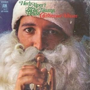 herb_alpert_and_the_tijuana_brass-christmas_album_b