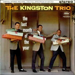 the-kingston-trio-the-last-month-of-5301221