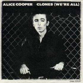 Alice-cooper-clones