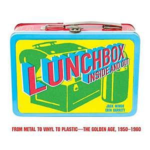 lunchbox-inside-out-from-metal-plastic-golden-age-1950-1980