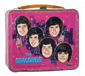 osmondslunchbox