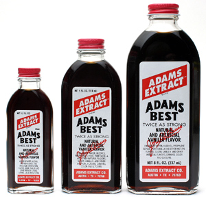 adams-best-extract-gonzales-tx