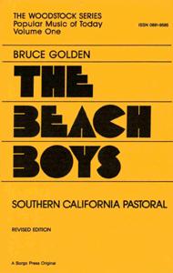 southern-california-pastoral