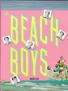 the-beach-boys-the-california-myth-2nd-ed