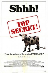 top_secret_ver1