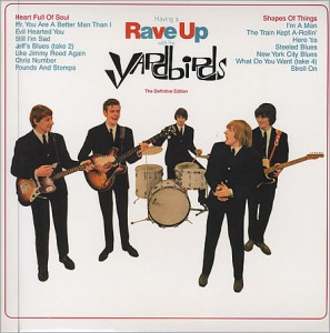 yardbirds-having-a-rave-up-with-the-yardbirds