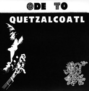 dave_bixby_ode_to_quetzalcoatl_1972_psychedelic_rocknroll_xian_the-movement_front