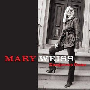 mary-weiss-dangerous-game-album-artwork-24880