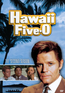 hawaii_five-o_season_2_dvd