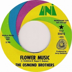 the-osmond-brothers-flower-music-uni