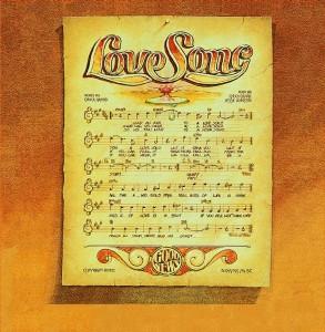 love_song_album
