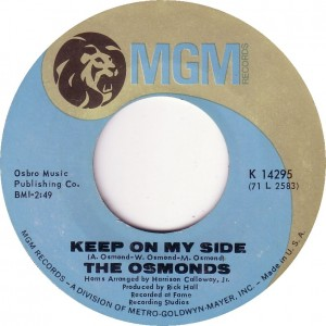 the-osmonds-keep-on-my-side-mgm