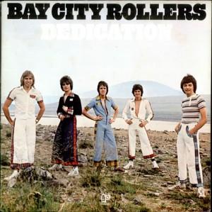 bay-city-rollers-dedication-496858