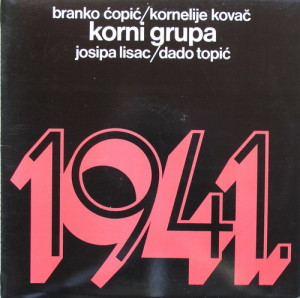korni1941