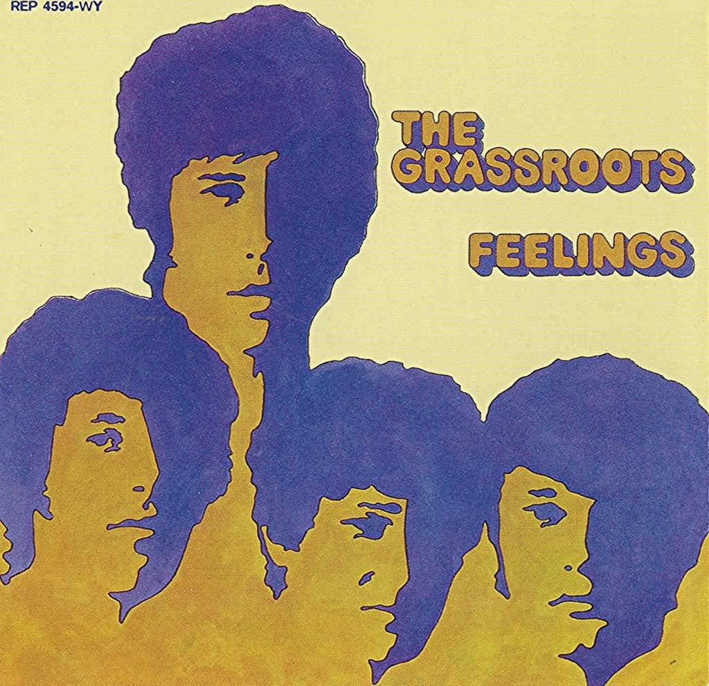grassroots-feelings