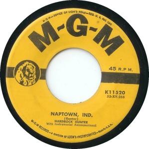 naptown
