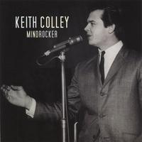 keithcolley