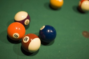 06092008_billiardballs_1