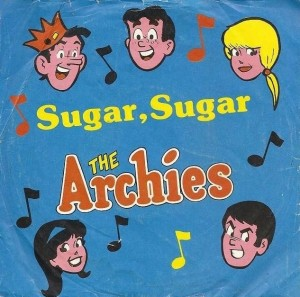 the-archies-sugar-sugar-mega