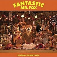 200px-fantastic_mr_fox_original_soundtrack1