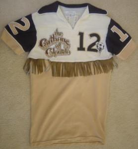 caribous1
