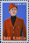 knotts-stamp6002