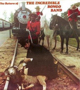 incredible_bongo_band