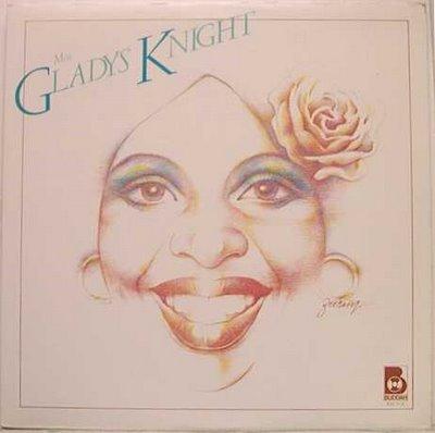 gladys-knight-miss-gladys-knight