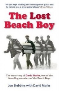 lostbeachboy