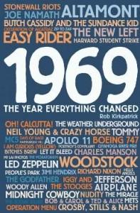book19691