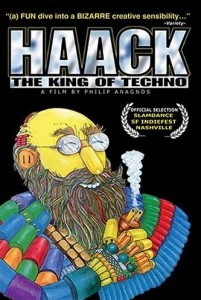 bruce-haack-the-king-of-techno