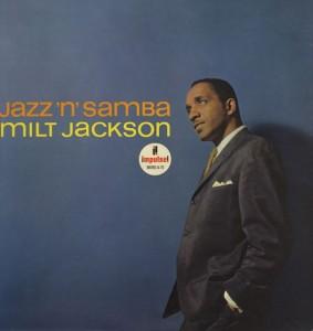 milt-jackson-jazz-n-samba-362020