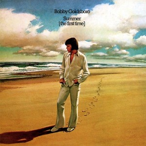 bobby-goldsboro-summer-1