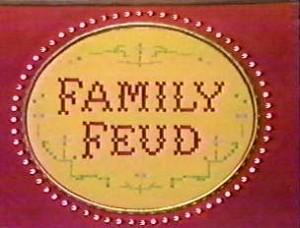 family_feud_dawson_