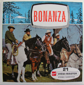 bonanaza1