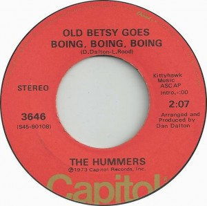 the-hummers-old-betsy-goes-boing-boing-boing-capitol1