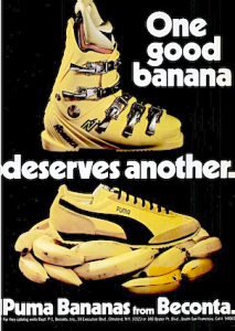 puma-banana-black-enterprise-december-1973-20140425-1