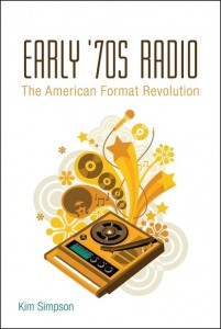 early70sradio