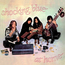 at_home_shocking_blue