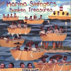 marinaswingers
