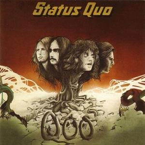 quo_status_quo_album_cover