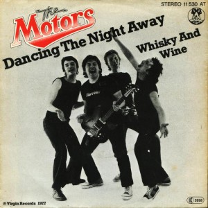 the-motors-dancing-the-night-away-virgin-3