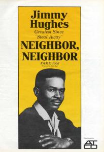 hughes-neighbor