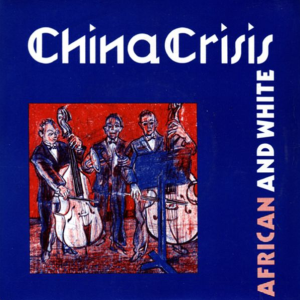 chinacrisis-african