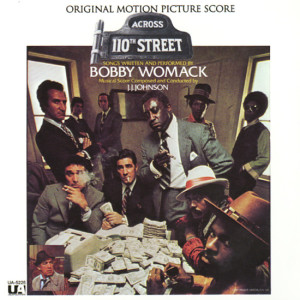 womack_bobb_across110_101b